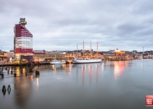 "Photography tour ""Best of Gothenburg"""