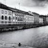 "Gothenburg, ""Private phototour"""