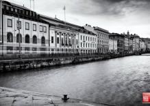 Private photography workshop Gothenburg