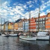 "Copenhagen, ""Best of Copenhagen"""