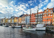"Photography tour ""Best of Copenhagen"""