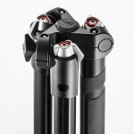 manfrotto-befree-6