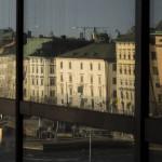 best-of-stockholm-1