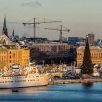 best-of-stockholm