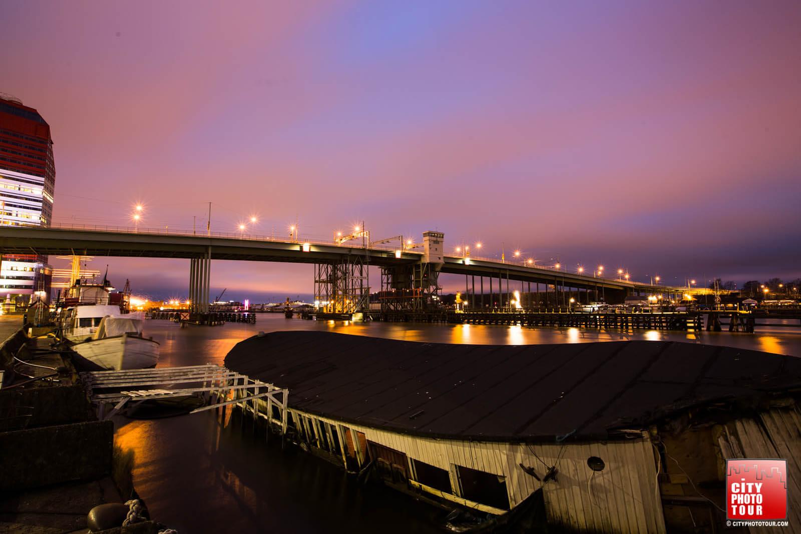 götaälvsbron