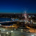 nattfotografering-stockholm-1