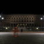 nattfotografering-stockholm-3