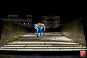 nattfotografering-stockholm-5