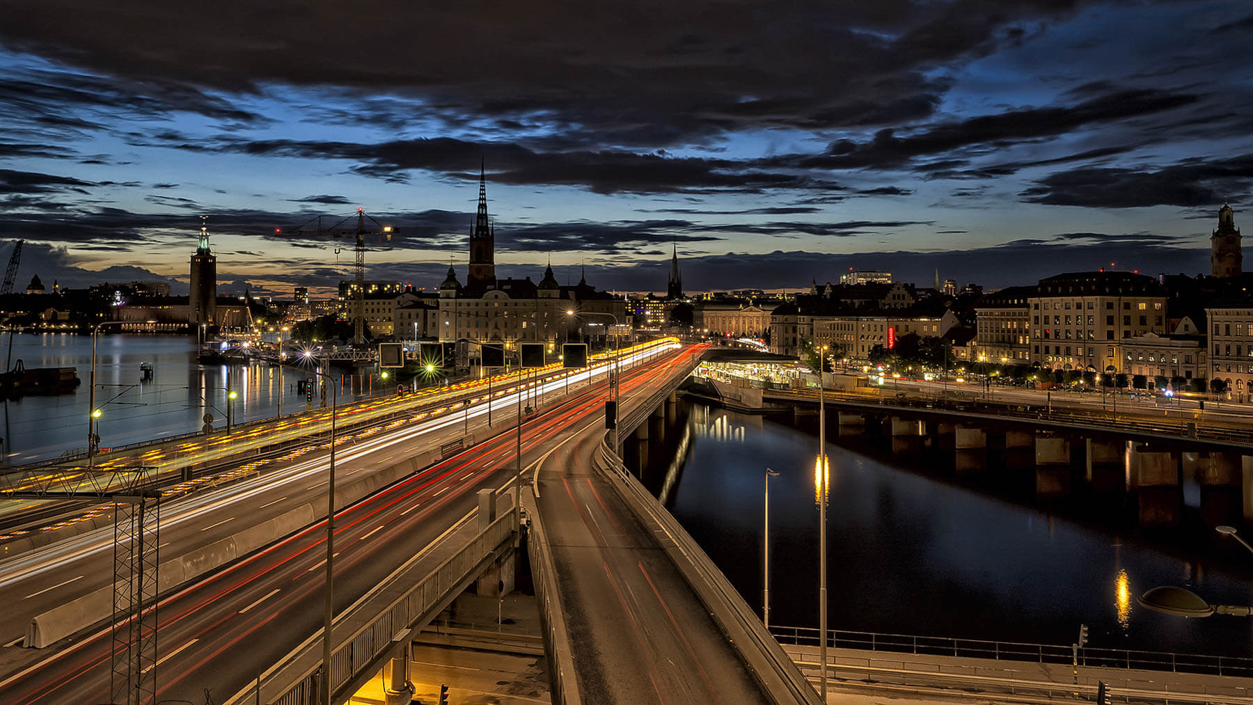 Private Phototour In Stockholm  Phototour And Sightseeing In Stockholm Day